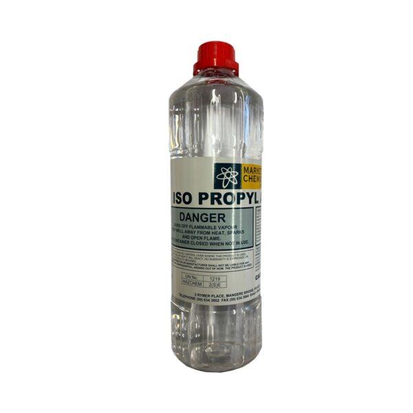 1L Isopropanol