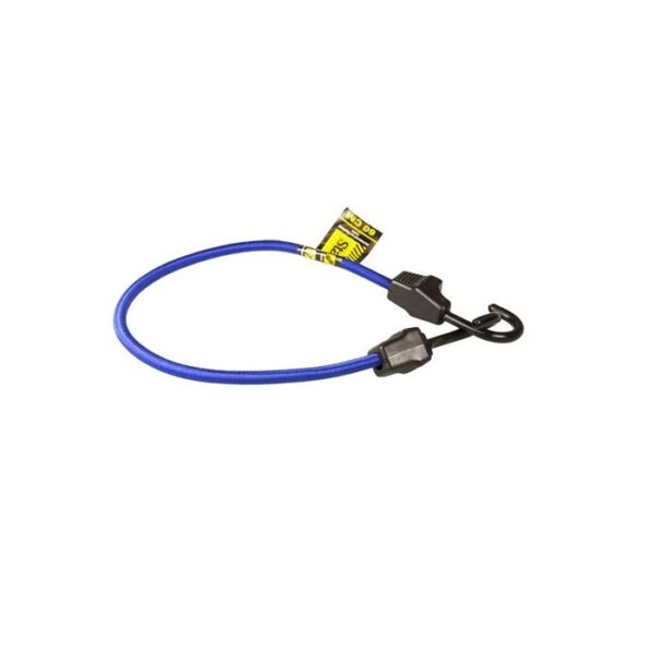 Bungy Cord Strop 600mm