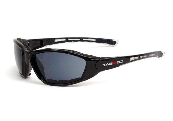 Combat x4 Foam Bound Specs/Goggle