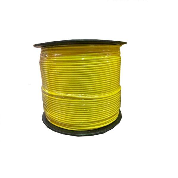 Conduit Trace Wire