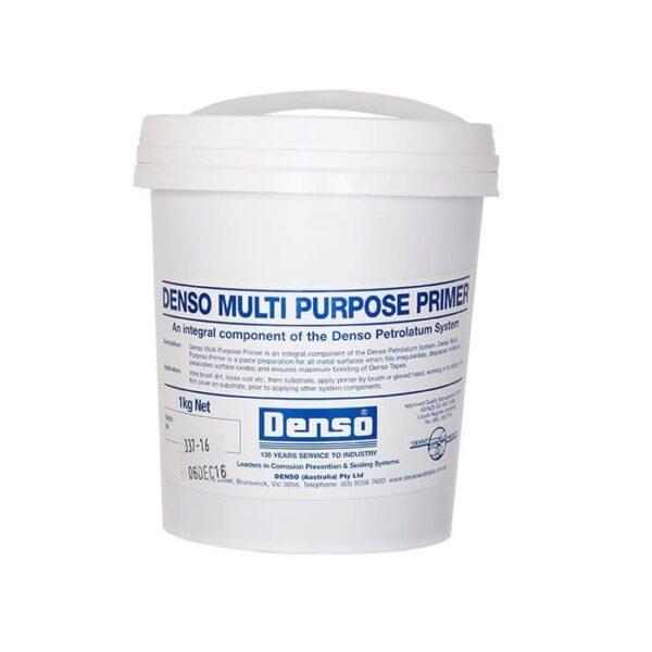 Denso Multi Purpose Primer 15