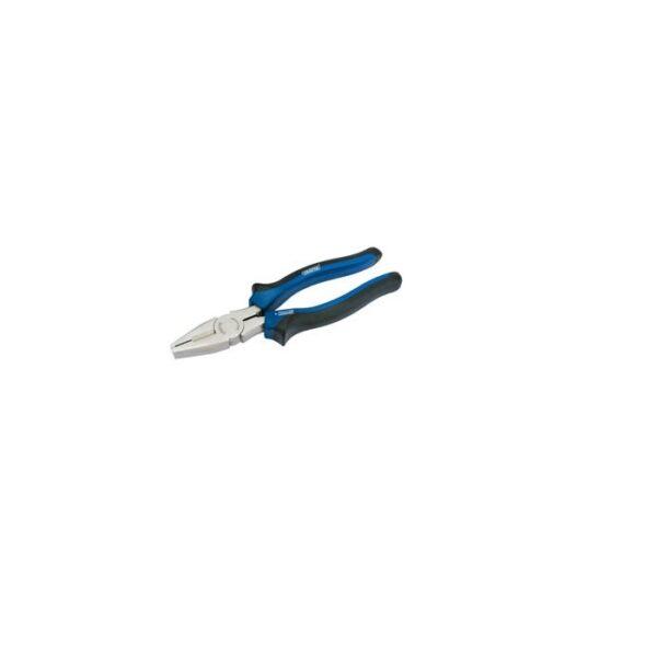 Draper Combination Plier 200mm