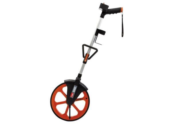 Esko Walking Measuring Wheel 10000m