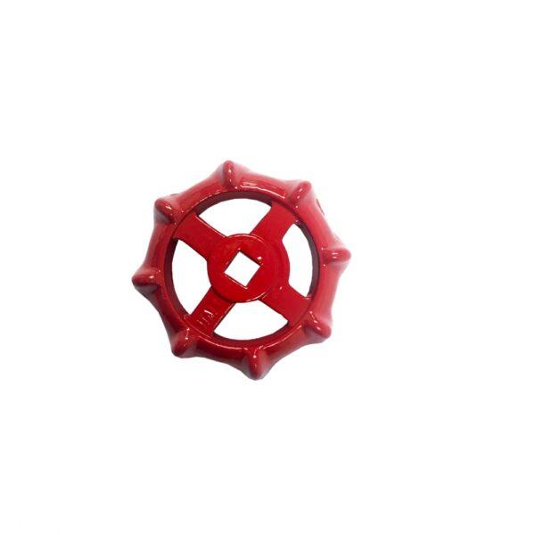 Gate Valve Hand Wheel