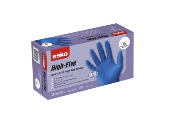 HD Latex Glove