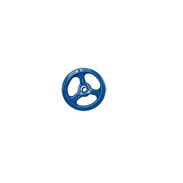 Handwheel to suit Sluice Valve