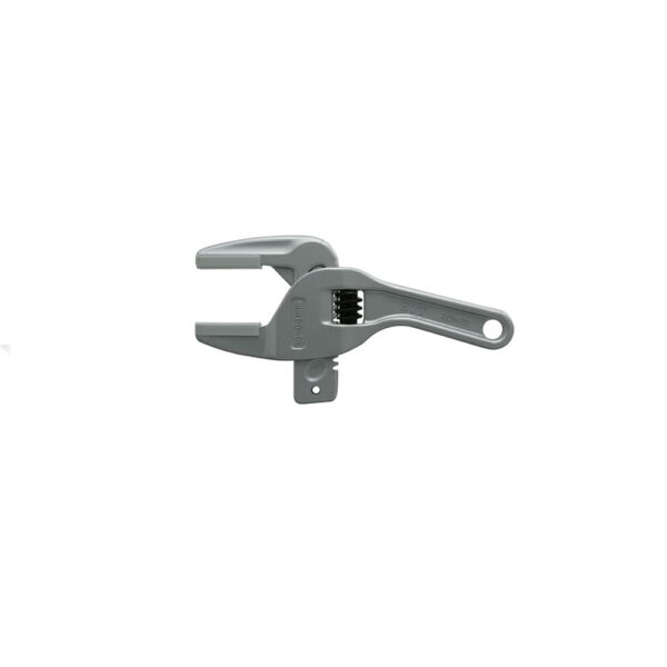 Hit Compact Spud Wrench 16mm – 68mm Capacity