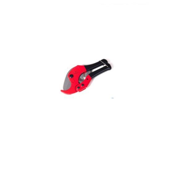 Hy-Ram 6mm – 42mm PE Pipe Cutter