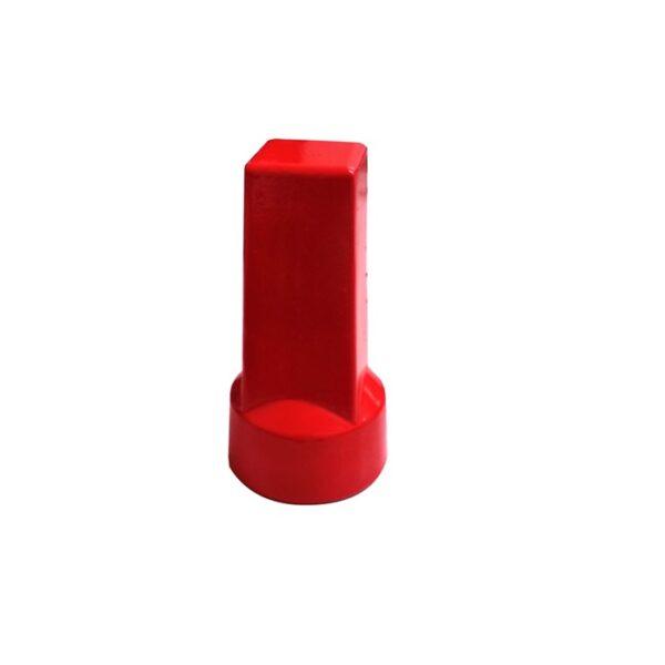 Promains Hydrant Dolly Cap