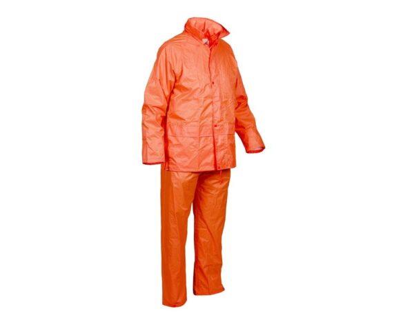Rainsuits – Jacket/Pants