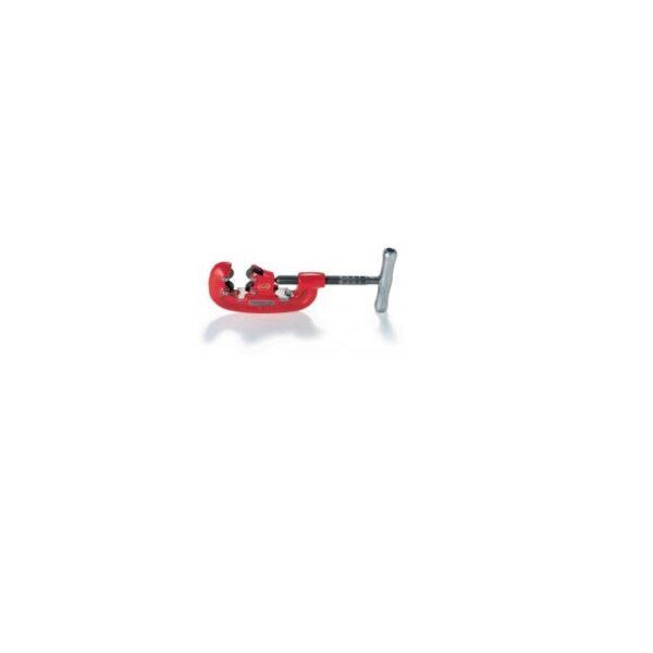 Ridgid 2a HD Pipe Cutter