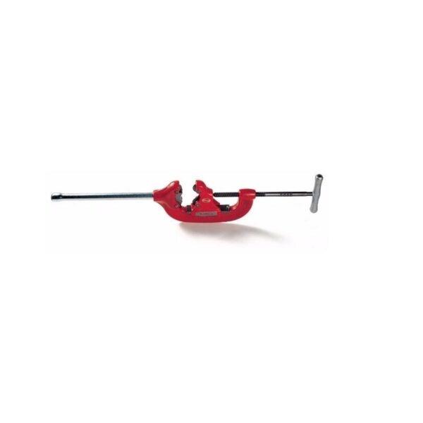 Ridgid Pipe 44s HD Type Cutter
