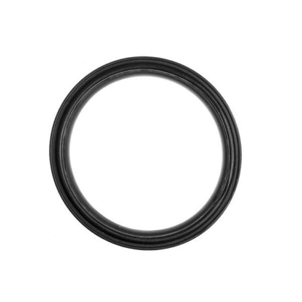 Standpipe Base seal