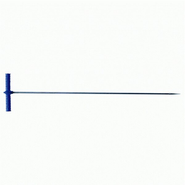 Stanway Probing Spear 1.3M