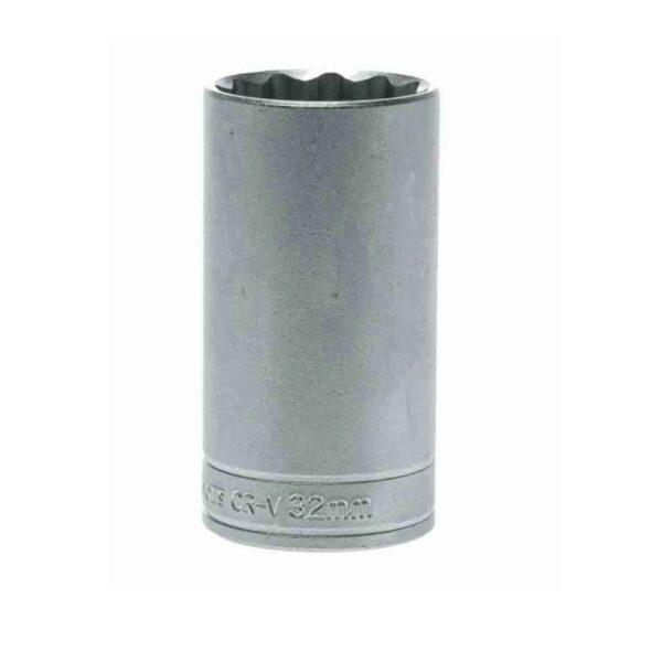 Teng Drive 32mm Deep Impact Socket