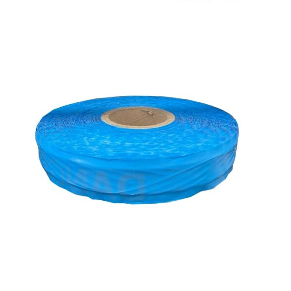 Watermain Detectape Wire Trench Tape 100mm x 250m