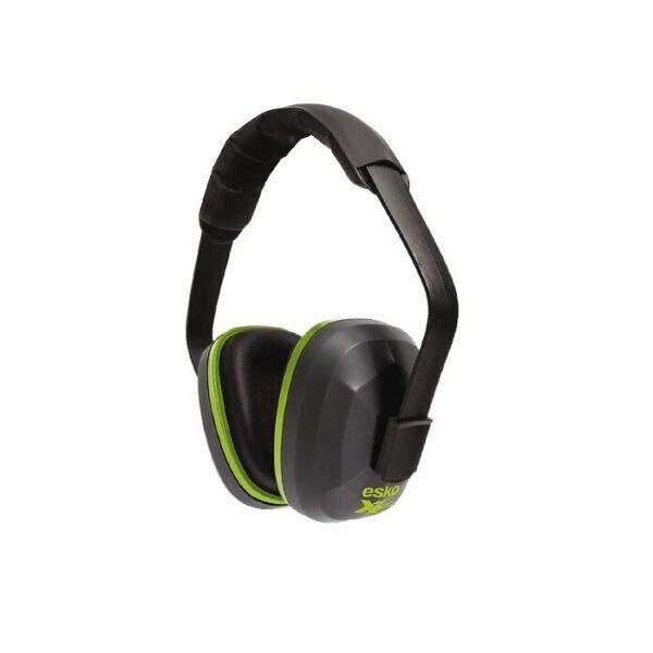 X300 Class 5 Trade Earmuff